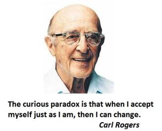 CarlRogers