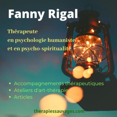 Fanny Rigal(1)