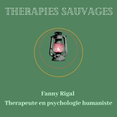 Therapies Sauvages(2)